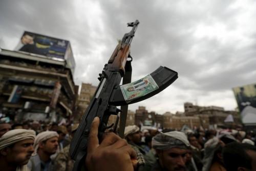 محلل سياسي: تحرير الحديدة سيحدث شلل للحوثيين