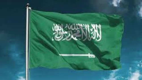 سياسي يكشف تفاصيل جريمة جديدة تُحاك بالسعودية