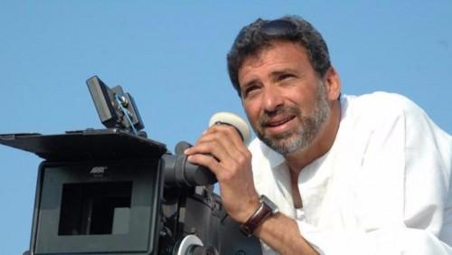 لأول مرة خالد يوسف والسبكي معا في هذا الفيلم
