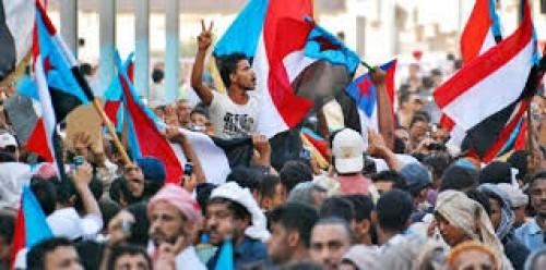 صحافي جنوبي يوجه رسالة عاجلة للشماليين باليمن