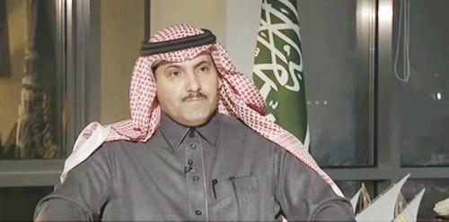 آل جابر: انتصارات اليمن تأتي بعد فرض العقوبات ضد إيران