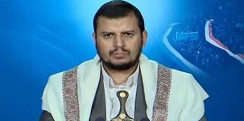 البخيتي: عبدالملك الحوثي يحدث مجزرة في أتباعه
