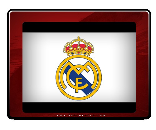 """ريال مدريد يضيف شاشات عرض في حمامات ملعب سانتياجو برنابيو """"فيديو"""""""