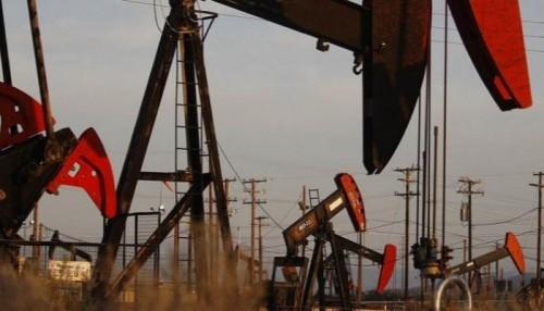 أمريكا تطمئن العالم: أسواق النفط لن تتأثر بالعقوبات على إيران