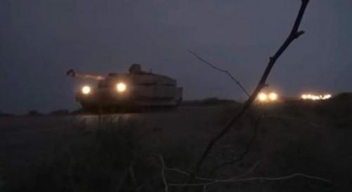 ليالي سوداء على الحوثي.. تحرير مواقع في صعدة ومقتل 40 بالضالع
