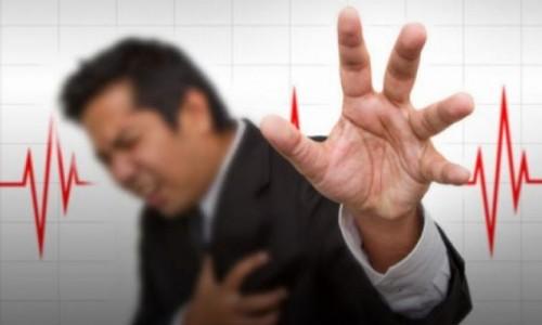 دراسة: الضوضاء تؤدي للإصابة بأمراض القلب