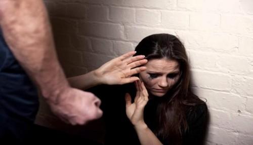 المجلس الأوروبي يحذر تركيا من ارتفاع معدلات العنف ضد المرأة