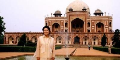 تعرف على قصة الأميرة الهندية التي أصبحت ملكة لكوريا الجنوبية