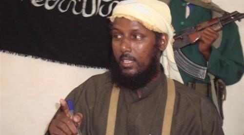 الرجل الثاني في جماعة الشباب الصومالية يترشح للانتخابات المحلية