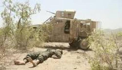 تطورات معركة الحديدة.. المليشيا تخسر مواقعها في جميع الجبهات باليمن