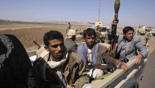 أسر 17 حوثيًا.. ومقتل 40 من المليشيا في صعدة والضالع