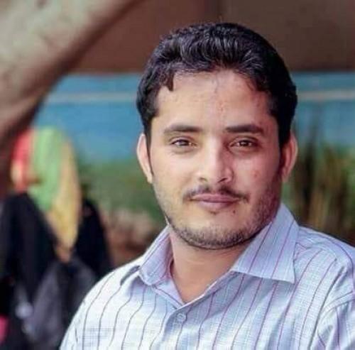 مليشيات الحوثي تقتحم منزل صحفي بصنعاء وتختطفه «اسم وتفاصيل»