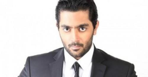 أحمد فلوكس يسافر الإسماعيلية ليلحق بأحمد عز