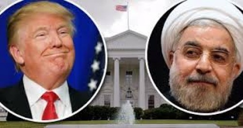 العقوبات الأمريكية على إيران.. ضربة جديدة تعجل بهزيمة المشروع الحوثي