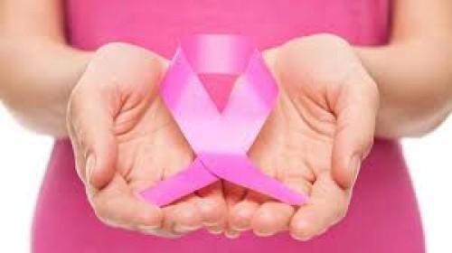 دراسة بريطانية: الاستيقاظ مبكرا يقلل الإصابة بسرطان الثدي