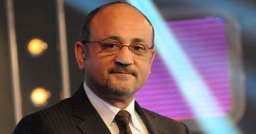 شريف عرفة ينتهي من تصوير 60% من فيلم الممر