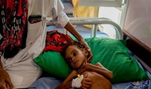 """""""بأي ذنب قتلت""""..قصة مؤثرة لموت طفلة يمنية( فيديو)"""