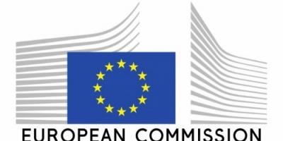 الاتحاد الأوروبي يرفع المساعدات الإنسانية اليمنية لـ118 مليون يورو