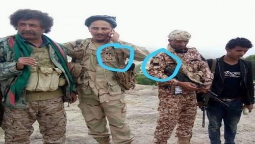 بن عطية: زيارة الزبيدي للجبهات يعقبها نصر على الحوثي