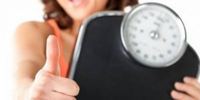 دراسة: قياس الوزن يوميا يساعد على إنقاصه