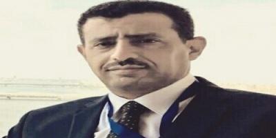 صدام عبدالله: المقاومة الجنوبية شريك للتحالف في تحقيق النصر