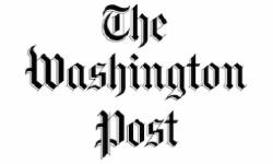 واشنطن بوست: خاشقجي يفضح ازدواجية أردوغان
