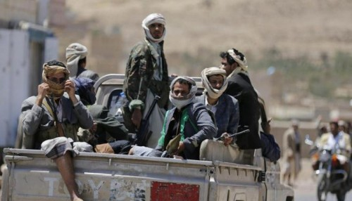 الانقلابيون يقصفون المنازل ومقتل وإصابة 9 في تعز والحديدة «أسماء»
