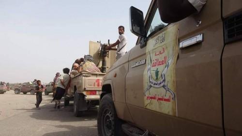 عسيري: لا عزاء للخونة من الإخوان اتباع دوحة الإرهاب