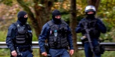 امرأة تهدد بتفجير مستشفى في فرنسا «تفاصيل»