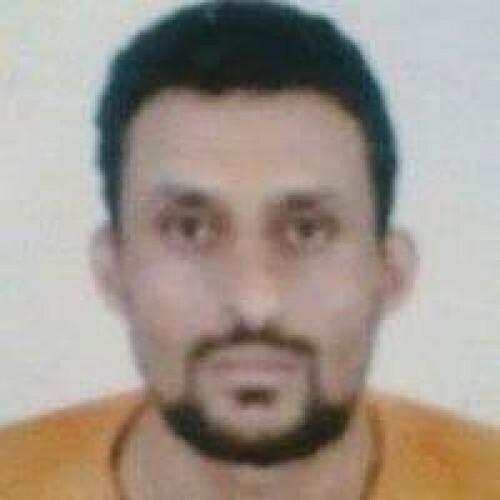 الشطيري: الحوثي ترك مواقع سيطرته فى تعز للإصلاح