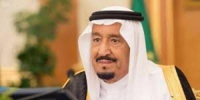الجارالله: استقبال الملك سلمان بالقصيم مشهد حضاري