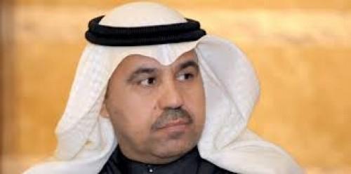 فهد الشليمي يُفند جرائم قناة الجزيرة ضد الكويت