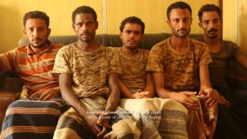 مقتل وأسر عشرات الحوثيين واستعادة 10 قرى في حجة