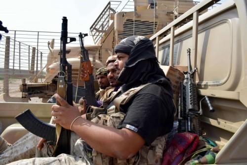 خبراء: الحديدة باتت محررة وفقا للمعطيات العسكرية
