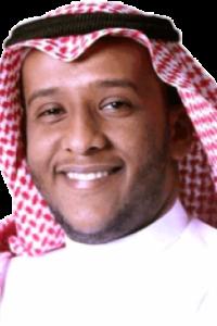 ما تفسير النقمة القطرية على الرياض وأبوظبي