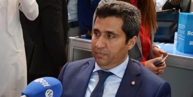 دعوات لسحب الثقة عن وزير إخواني في تونس.. تعرف على السبب