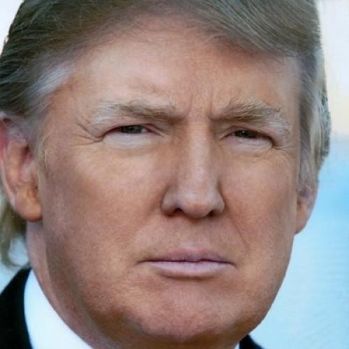 ترامب يعلق على حادث إطلاق النار في كاليفورنيا
