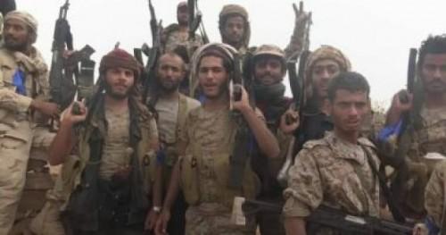 مقتل 47 حوثيًا خلال الـ 24 ساعة الماضية في الحديدة
