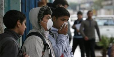 مصرع 6 جراء إصابتهم بـ«إنفلونزا الخنازير» في غزة