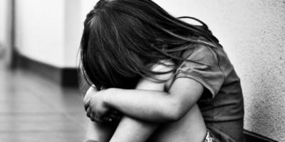 شرطي يغتصب طفلة لأكثر من ساعتين
