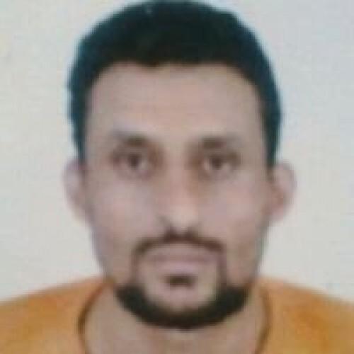 ناشط سياسي: تم ترتيب وضع وزارة الدفاع لإنقاذ من غرقوا فى الفساد