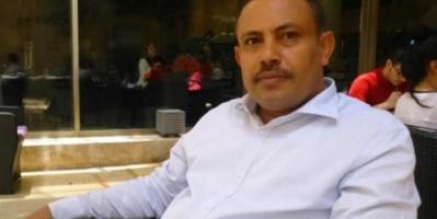 """هروب وزير حوثي من صنعاء """"اسم وتفاصيل"""""""