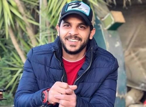 بعد مشاجرتهم.. نصر محروس يقرر حذف أغاني محمد رشاد من السوشيال ميديا