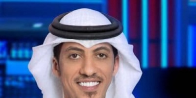 الحربي: الأخوان يعتبرون الدوحة مكة واسنطبول المدينة المنورة