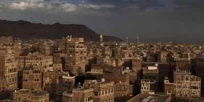 مليشيا الحوثي تستغل مساجد صنعاء لخدمة أهدافها الطائفية
