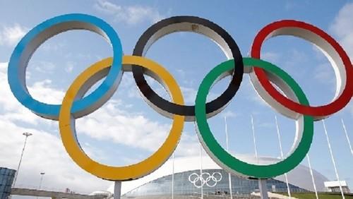 إيطاليا تساند ميلانو وكورتينا دا مبيستو لتنظيم أولمبياد 2026 الشتوية