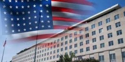 جولة أمريكية لعدة دول بينها الإمارات لإنهاء أزمة طالبان