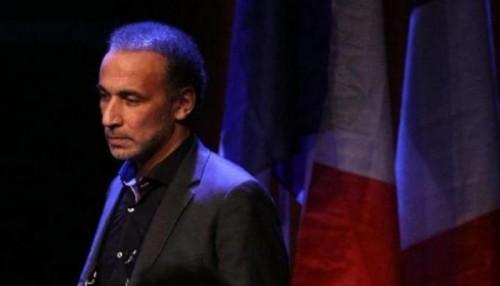 فرنسا ترفض الطلب الرابع لإطلاق سراح حفيد مؤسس الإخوان