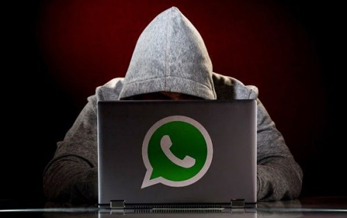 """احذر.. رسالة مبتكرة لاختراق هواتف مستخدمي """"واتس آب"""""""
