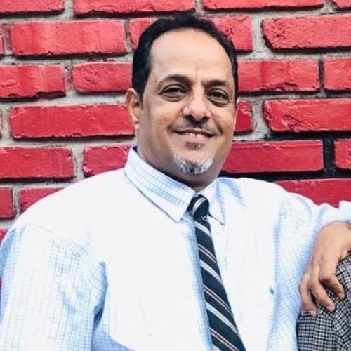 الشعيبي: المقدشي يحقق إنجازاته فى فنادق 7 نجوم